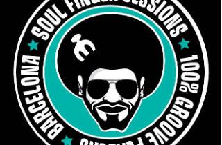 Soul Finger Sessions: Eduki