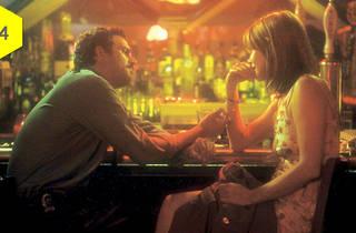 En carne viva (2003)