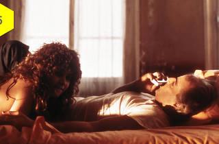 Último tango en París (1972)