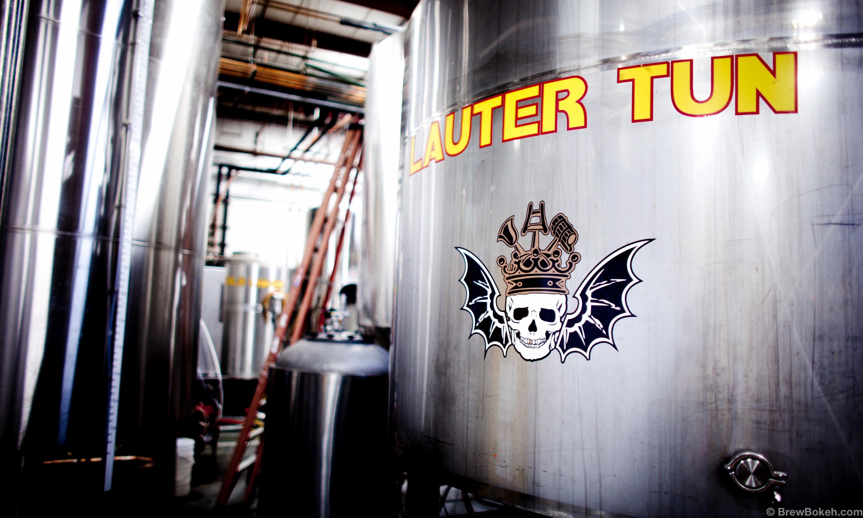 Tickets for Three Floyds' Dark Lord Day go on sale next week