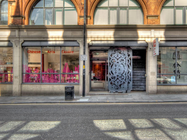 The top things to do in the Northern Quarter