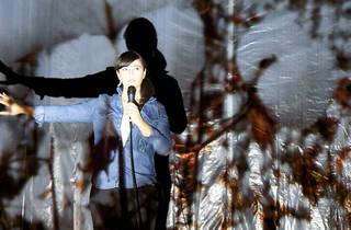 (Photograph: Justin Nestor/Theater Mitu)