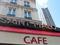 Gaumont Parnasse (côté Miramar)