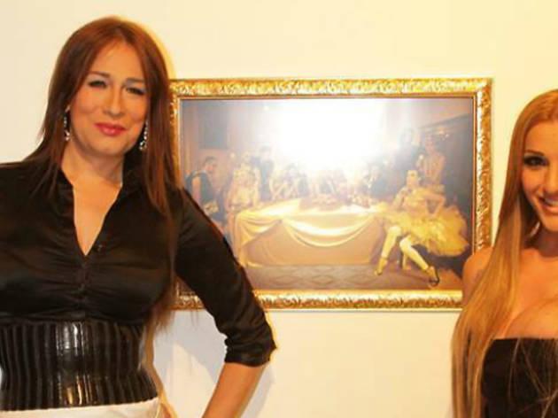 Viviana Rocco