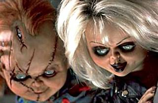 CineInsomnia: Bride of Chucky