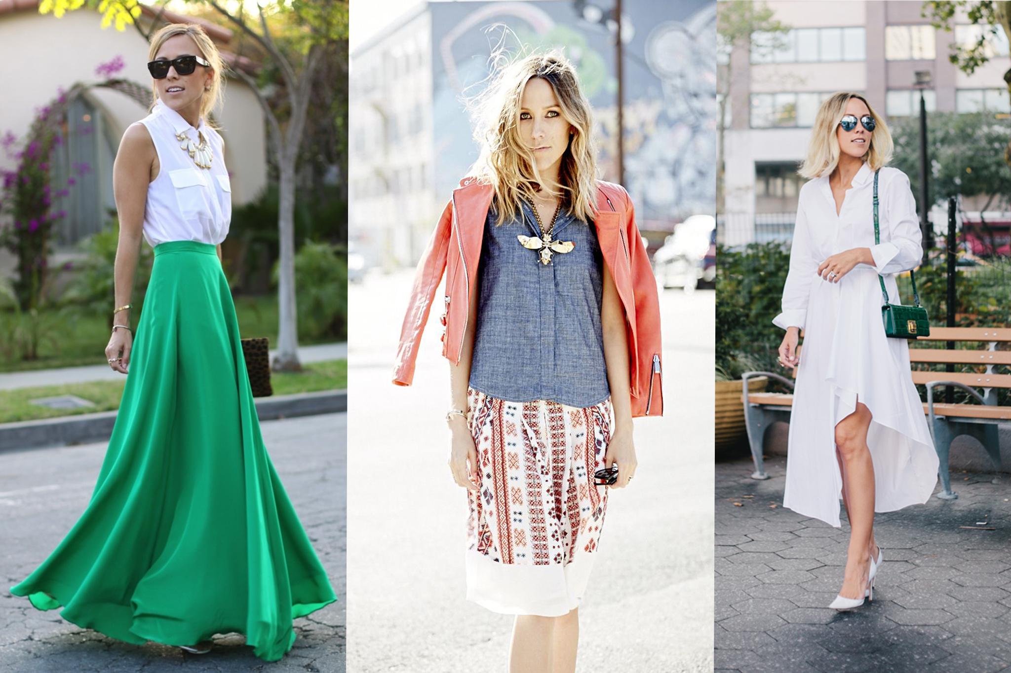 Damsel in Dior's 7 favorite LA stores