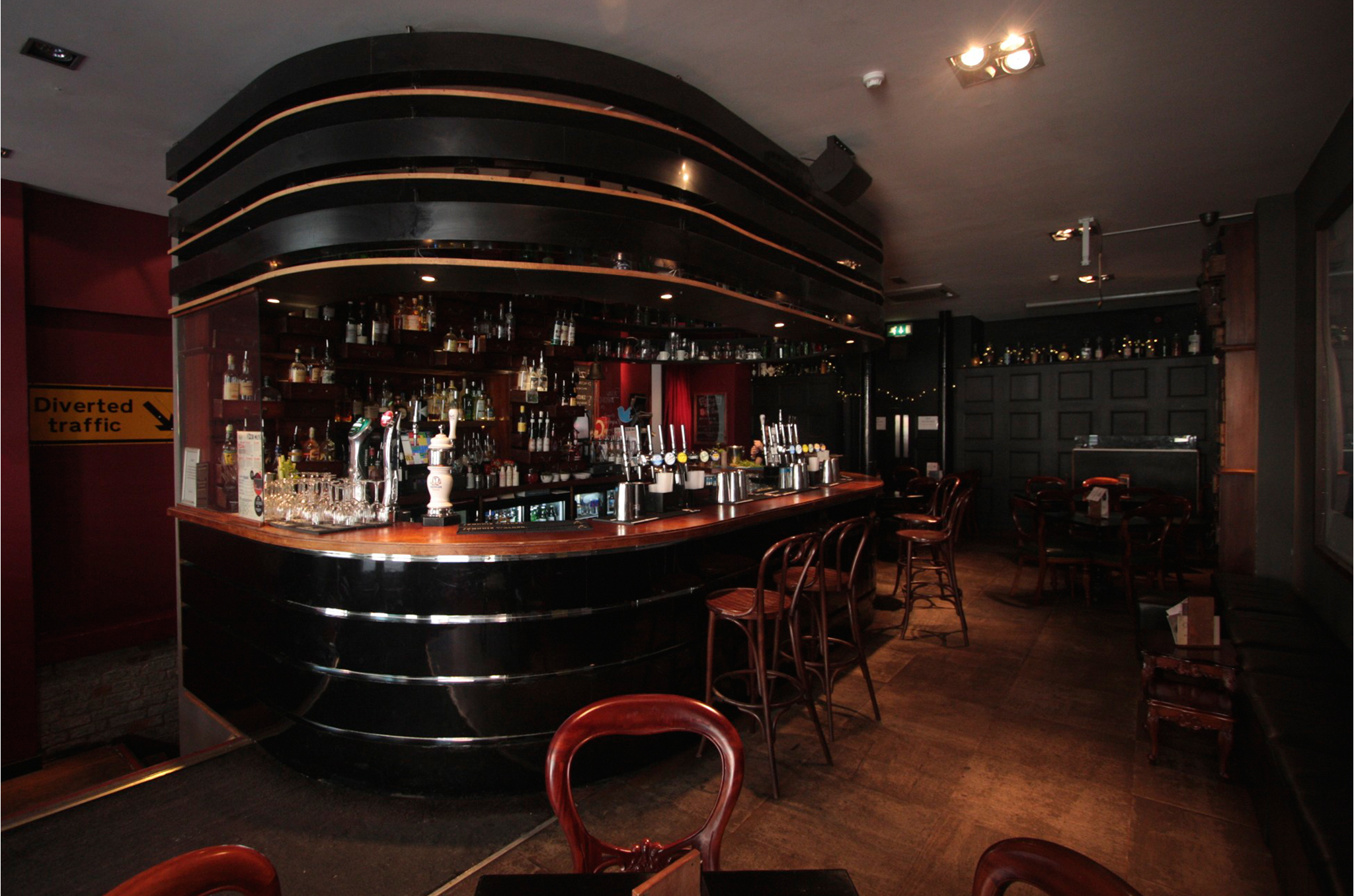 Manchester bars pubs manchester bars reviews pub events time out manchester - Pictures of bars ...