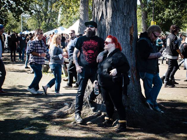 (Photograph: cousindaniel.com)