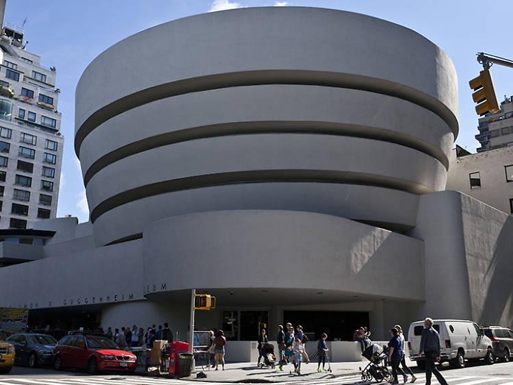 The best museum hacks in NYC