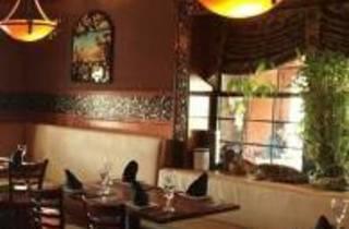 Mojito Lounge