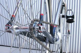 Ciclos Noviciado