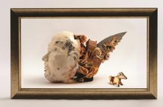 Daydream art exhibition