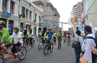 Register now: Ride for Sight 2014