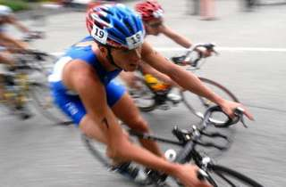 Register now: Penang International Triathlon & Duathlon 2014