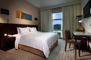 Eastin Hotel Delightful Deepavali weekend offer
