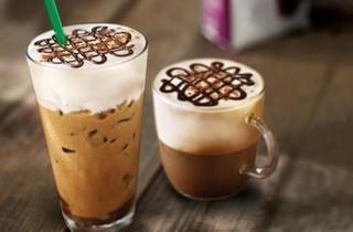 Starbucks Merdeka Special
