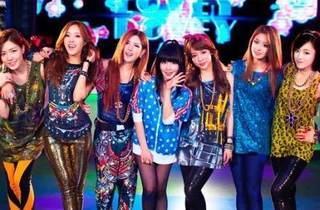 Asian Superstars Concert 2013
