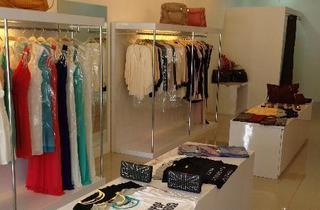 Colette Boutique promotion