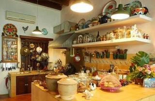 Private House Visit: The House of Koh Lay Huan