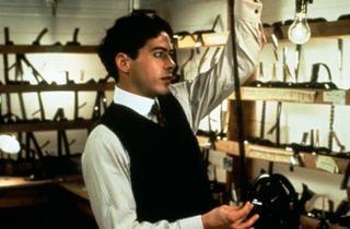 World's Best Movies presents Chaplin