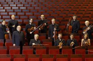 George Town Festival 2013 presents I Musici