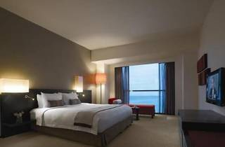 G Hotel Go Holiday Package