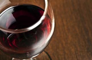 Torbreck Vertical Wine Dinner at Dining Room