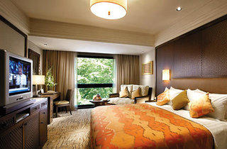 3D/2N Rasa Sayang Resort & Spa Penang holiday package