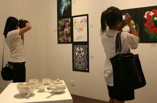 2013 KSDT Malaysia International Design Exhibition