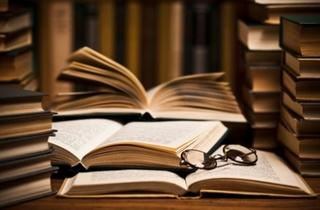 Talking Books presents Oral Heritage and Penang Hokkien Rhymes