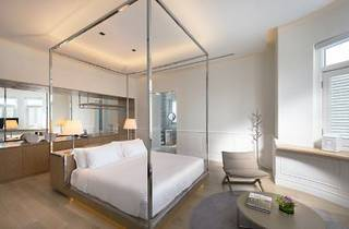 Eight Rooms 'Proud to be Malaysian' promotion
