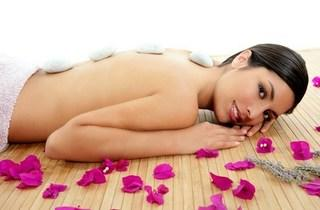Body Secrets Home Spa's Early Bird special