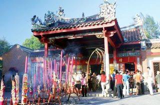 Snake Festival