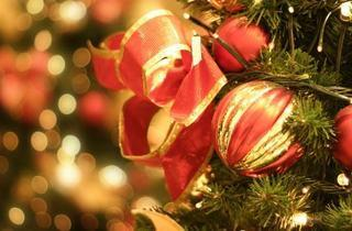 Songs of the Festive Season & A Christmas Musical
