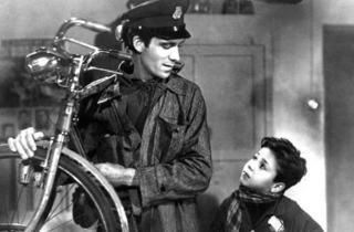 World's Best Movies: Bicycle Thieves