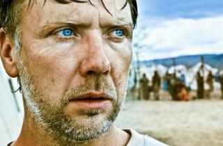 European Union Film Festival 2012: In a Better World