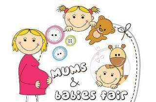 Moms & Babies Fair