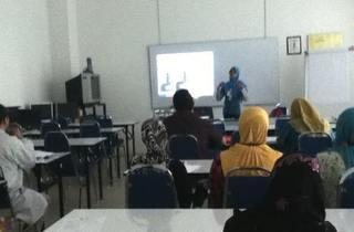 Pantai Hospital Cancer Workshop