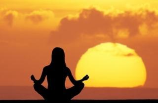 Irrawaddy Vinyasa Yoga Class
