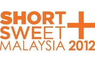 Short+Sweet Malaysia 2012