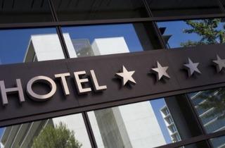 The Gurney Resort Hotel Sweet Suite Deal