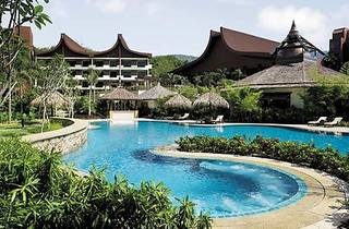 Rediscover Your Shangri-La