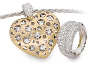 OE Fine Jewellery Wisma Binjul
