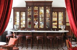 Baba Bar