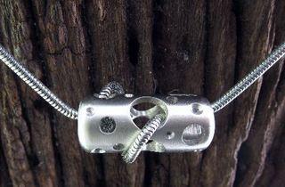 Laconic Jewelry Lebuh Chulia