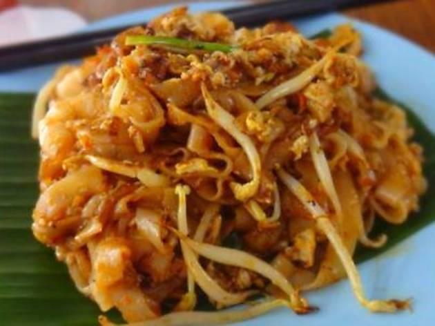 Kafe Khoon Hiang