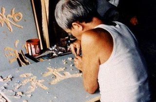 Kok Ying Chow Signboard Maker