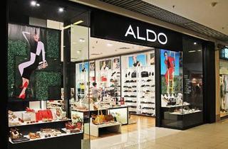 ALDO Gurney Plaza