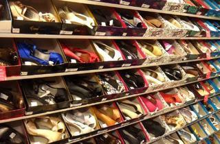 Payless ShoeSource Sunway Carnival Mall