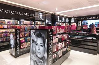 Victoria's Secret Beauty & Accessories
